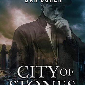 CityOfStones