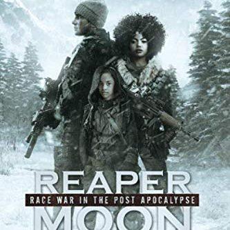 ReaperMoon