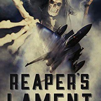 ReapersLament