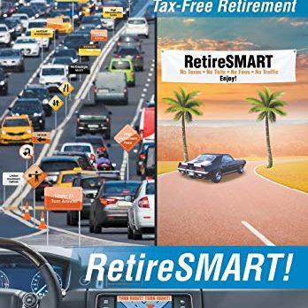 RetireSmart
