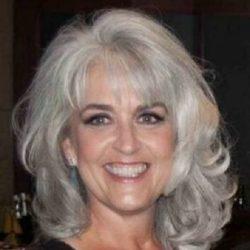 Sheri Hoyte