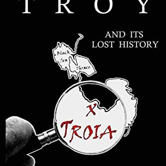 TheDiscoveryOfTroy