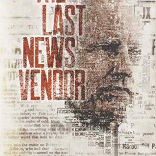 TheLastNewsVendor