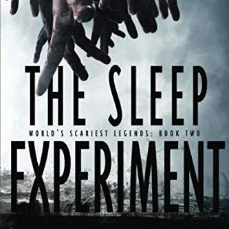 TheSleepExperiment