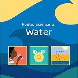 poeticscienceofwater