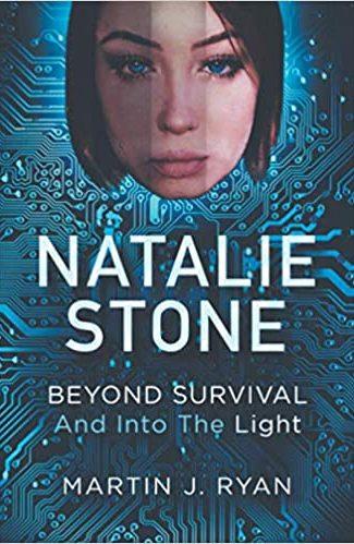 NatalieStone
