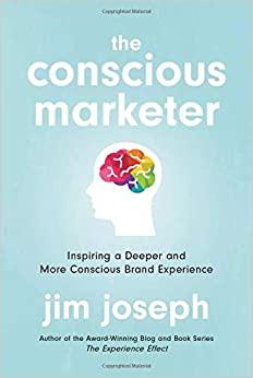 TheConsciousMarketer