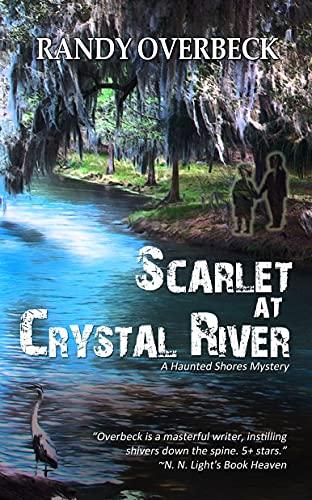 ScarletAtCrystalRiver