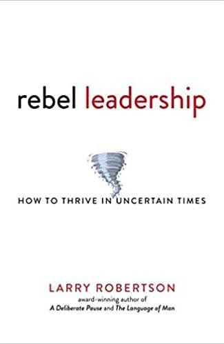 rebelleadership